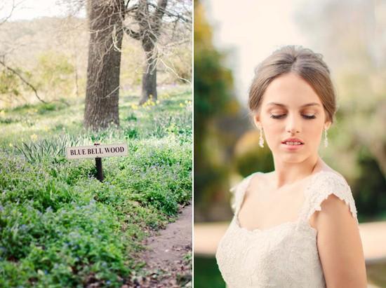 dreamy woodland wedding inspiration0104