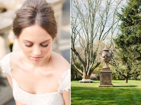 dreamy woodland wedding inspiration0105