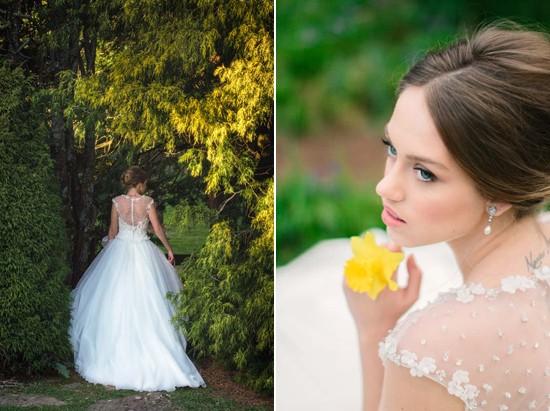 dreamy woodland wedding inspiration0106