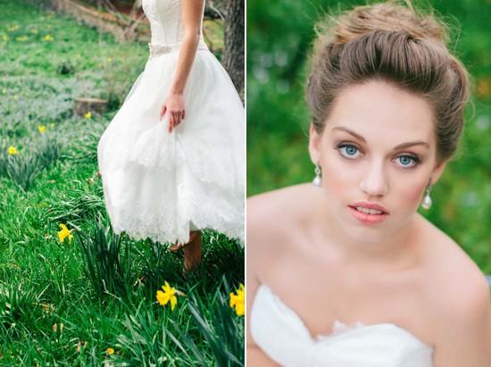 dreamy woodland wedding inspiration0111