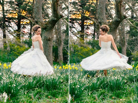 dreamy woodland wedding inspiration0112