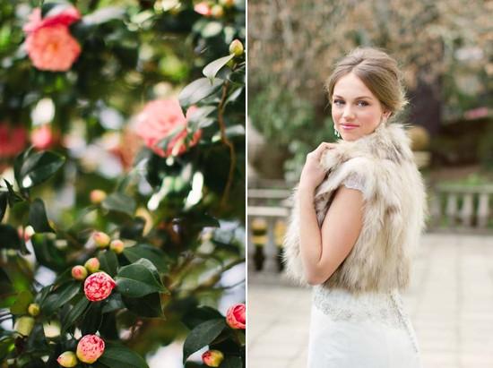 dreamy woodland wedding inspiration0113
