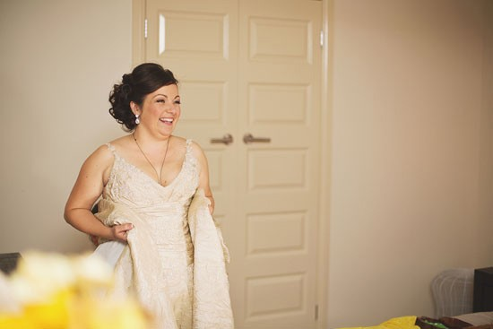 eclectic at home wedding0010