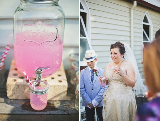 eclectic at home wedding0031