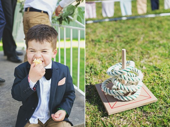 eclectic at home wedding0036