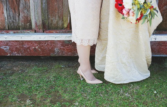 eclectic at home wedding0040