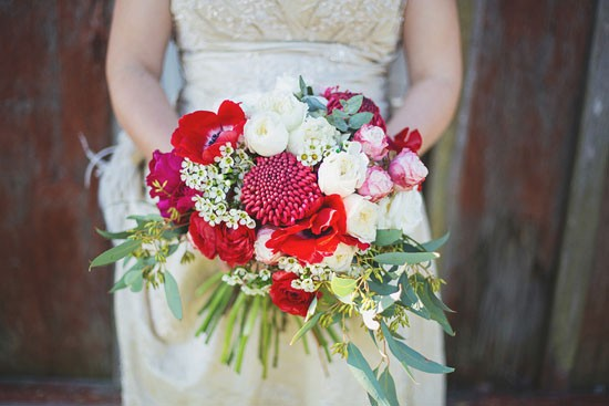 eclectic at home wedding0041
