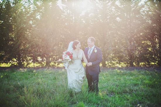 eclectic at home wedding0043