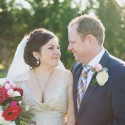 eclectic at home wedding0044