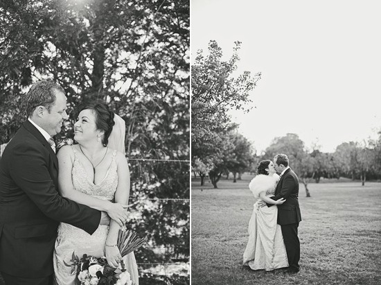 eclectic at home wedding0048