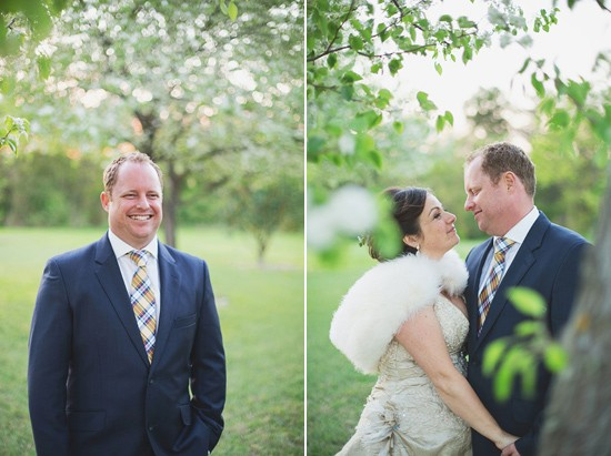 eclectic at home wedding0050