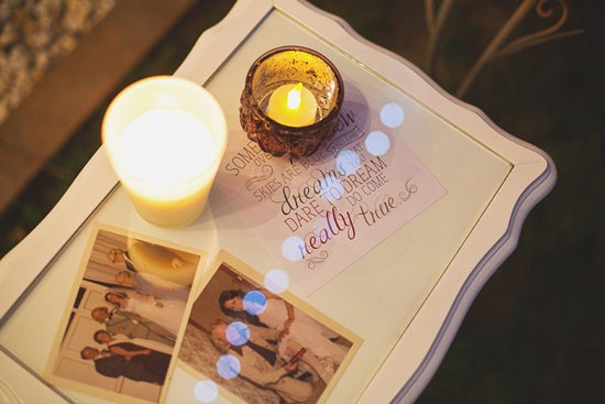 eclectic at home wedding0055