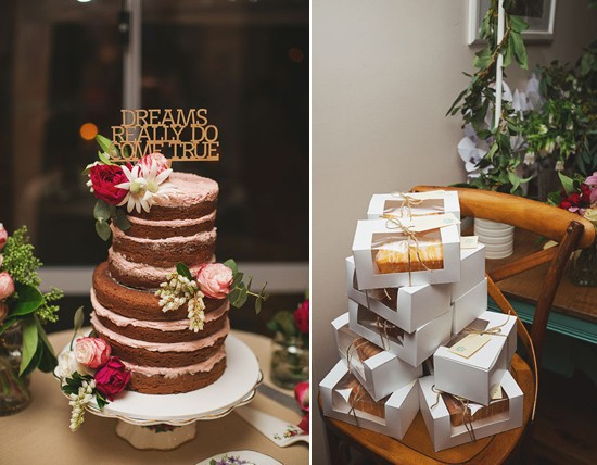 eclectic at home wedding0061