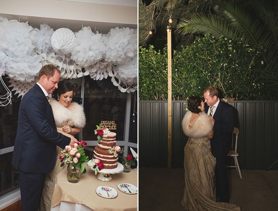 eclectic at home wedding0068