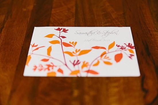 elegant autumn wedding0003