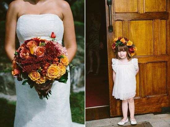 elegant autumn wedding0018