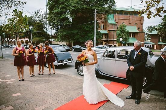 elegant autumn wedding0022