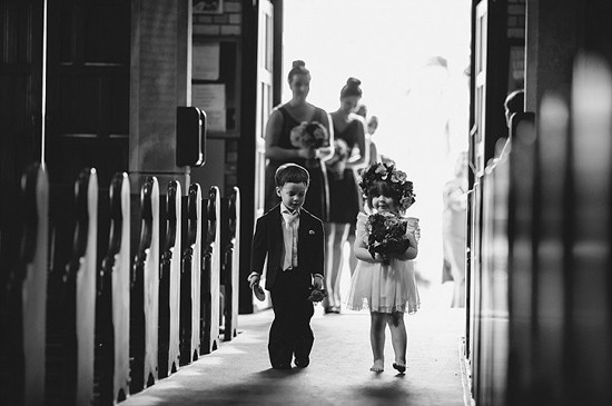 elegant autumn wedding0025