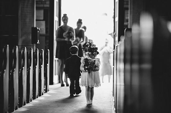 elegant autumn wedding0026
