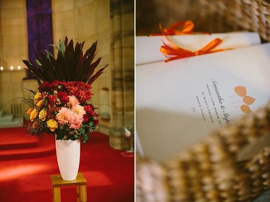 elegant autumn wedding0033