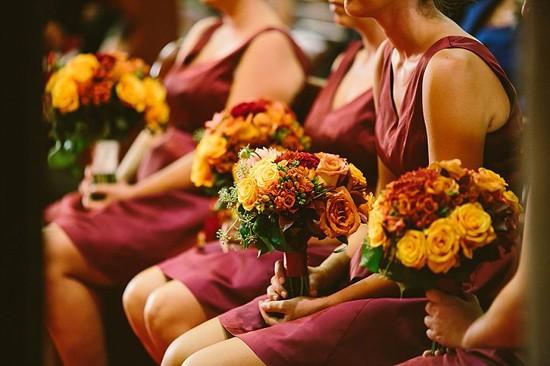 elegant autumn wedding0034