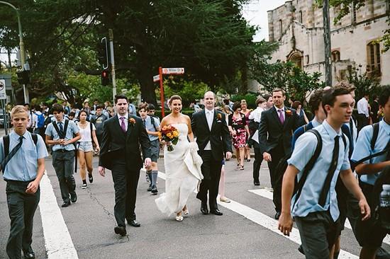 elegant autumn wedding0042