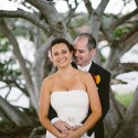 elegant autumn wedding0043