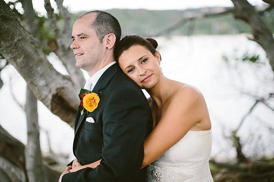 elegant autumn wedding0044