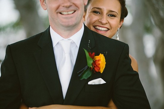 elegant autumn wedding0045