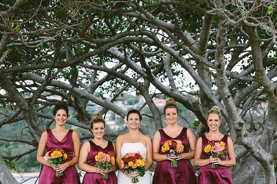elegant autumn wedding0046