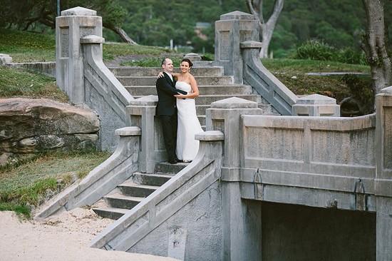 elegant autumn wedding0049