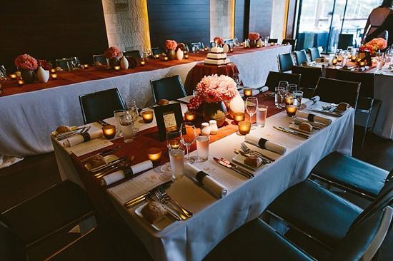 elegant autumn wedding0050