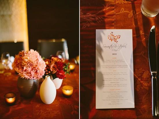 elegant autumn wedding0051