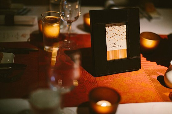 elegant autumn wedding0052