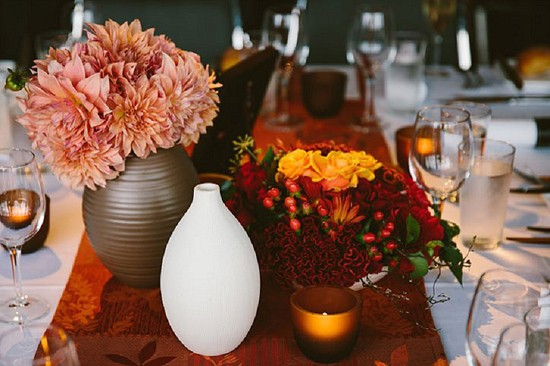 elegant autumn wedding0054