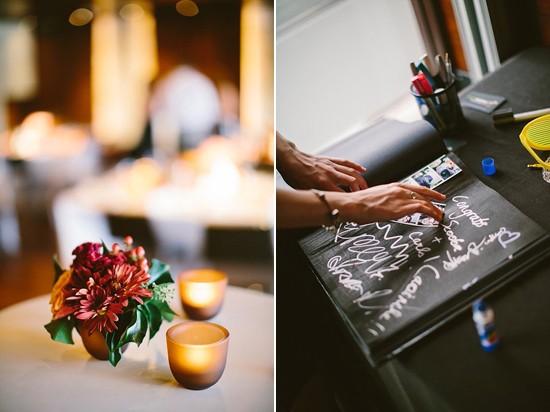 elegant autumn wedding0056