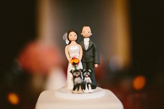 elegant autumn wedding0057