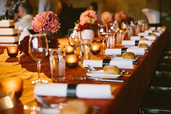 elegant autumn wedding0058