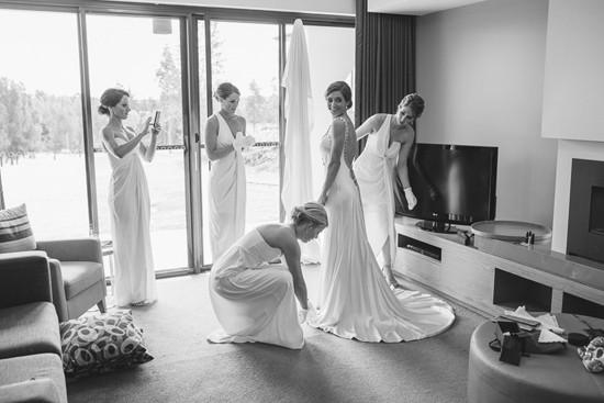 elegant cricket ground wedding0011