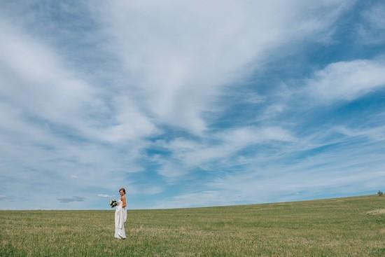 elegant cricket ground wedding0014