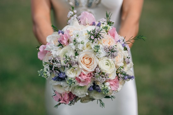 elegant cricket ground wedding0017