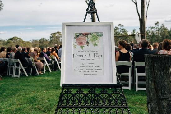 elegant cricket ground wedding0018