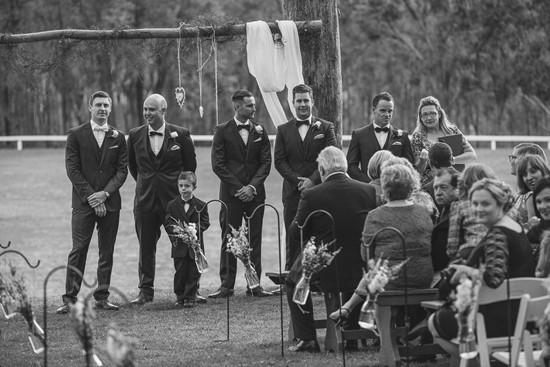 elegant cricket ground wedding0020