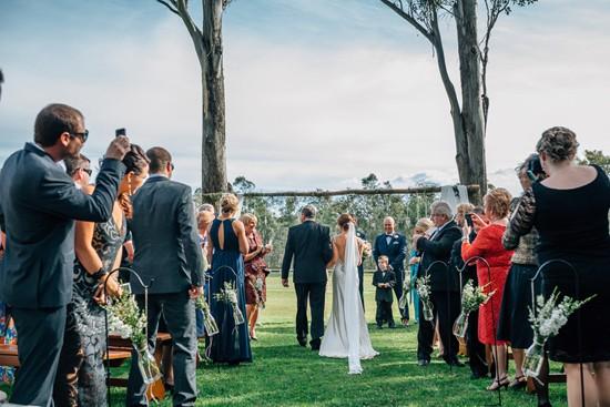 elegant cricket ground wedding0028