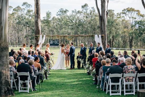 elegant cricket ground wedding0029
