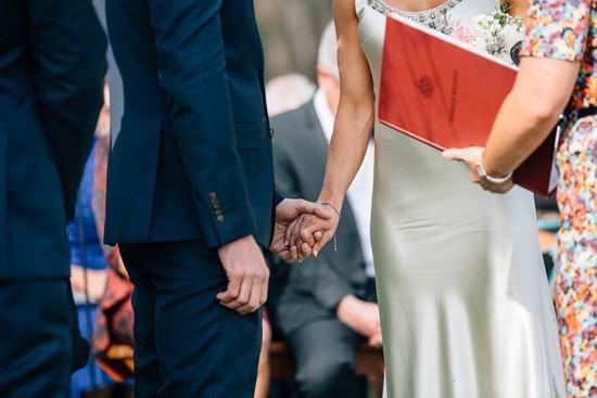 elegant cricket ground wedding0030