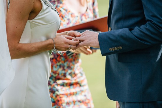 elegant cricket ground wedding0034