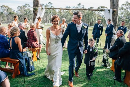 elegant cricket ground wedding0037