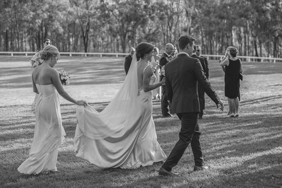 elegant cricket ground wedding0040