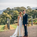 elegant cricket ground wedding0043